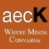 Aecknowledge_course_provider