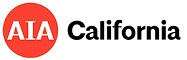 Aia_california_logo
