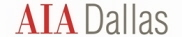 Aia_dallas_logo
