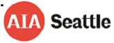 Aia_seattle_home_page_sponsor_logo